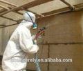alta qualidade as501a spray de espuma de poliuretano