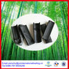 100% natural bamboo lump charcoal for cooking