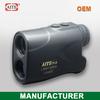 6*24 800m Cheap slope technology range finder infra red illuminator