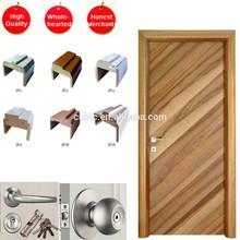 veneer hollow core wood door polish sizes
