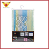 Voguish Shower Curtains Wholesale Chinese Curtains