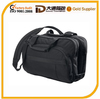 2014 Business Laptop Bag Computer Bag Polyester Laptop Bag_