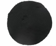 carbon black N220/N330/N550/N660 granular wet process