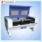 Laser Cut Stencil MT-1280D