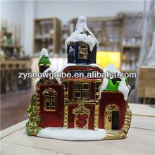 Christmas Custom Santa souvenir