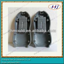 Car 4S Plastic Parts for Problem Plates Mould Parts Products Plastic Die Casting Mould