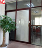 aluminum window door fabrication from manufacture