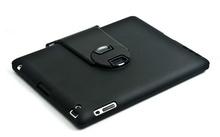 Bluetooth Keyboard for iPad 2, 3, 4 - US Layout