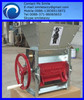 Low price for coffee bean huller machine for hot selling