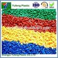 Grânulos de pvc reciclados pvc compond para encaixe de tubulação de produtos, classe da injeção grânulo