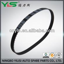 OEM Car Timing Belt 88ZA19 91112009 94840054 14400MG9000 1356815010 TB070 95070FN Rascal E10 E12 JUSTY Mini Jumbo Sumo Alto