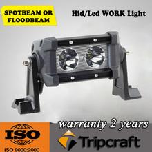 20w Led light bar OFFROAD LED LIGHT BAR LED DRIVING LIGHTS flexible daylight
