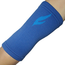Elbow Pads For Tennis Badminton and Basketball Sports Basketball Elbow supports