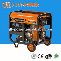 Hot Sales ! 2kW Generador Diesel with Best Price