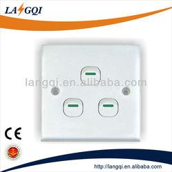 2014 Best Quality Switch Power Supply