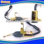 diesel cummins kt19 diesel engine parts Cummins engine solenoid valve 3018453