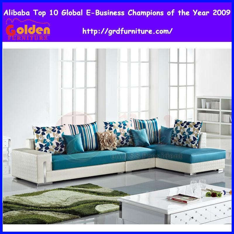 royal blue sofas images