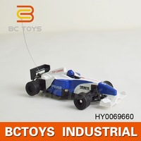 Hot Selling! 777-217 RC Mini F1 Racing car high end rc cars with lights HY0069660