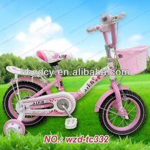 heavy bikes motorcycles