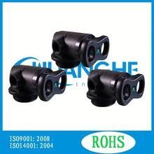 China manufacturer uv sterilizer water filter
