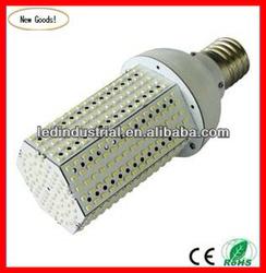 Wholesale High lumens 360 Degree Lighting 20w led outside light garden(CE,RoHS)