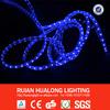 230V High Brightness SMD3528 Led Strips 100m/Roll