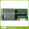 lifepo4 battery BMS/PCB For 8S /25.6V lifepo4 Battery Pack