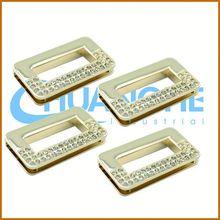 China supplier two way radio belt clip