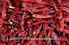 RED CHILLI GRADE A VERY HIGH GRADE Hot Sales