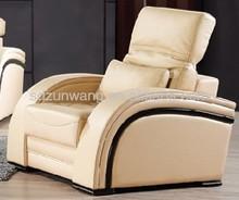 design of modern classic convertible chair