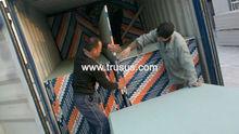 2015 Promotion False Ceiling Designs For Hall