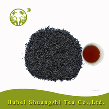 Chinese loose leaf tea black tea