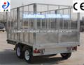 mini tratores para venda fazenda leilões trator new holland tractores para venda