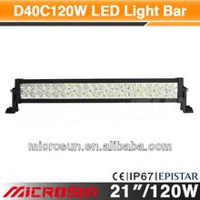 2014 Best Selling truck led light 24v Led Truck Light