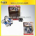8028 lateral tumbler carro barato pequeno brinquedo de plástico