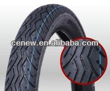 CENEW Chopper Motorcycle Tyre 90/90-18