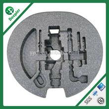 EPP Auto Jack Box,EPP Foaming Material,EPP Foam