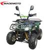 110cc mini atv for sale ATV0527-A