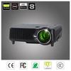 2014 hot selling line hdmi,usb,vga port pocket mini support 1080p led projector