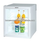 hot sale 48L beverage mini bar new
