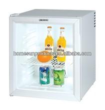 hot sale 48L beverage mini bar new