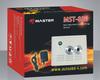 Best Price Spark plug tester mst-880