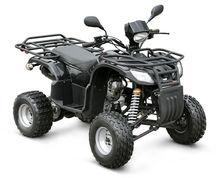 Mini EEC 150CC ATV
