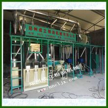 10 T/D Hot-sale Corn Grinder,Corn Grinding Mill ,Maize Grinding Machine manufacturer