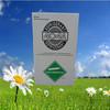 /product-gs/r410a-r407c-r404a-refrigerant-gas-1696011453.html