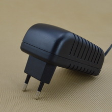 8V3A, 9V3A,12V1A,12V1.5A,12V2A,12V2.5A,12V3A power adapter, switch power supply with EU, US, UK, AU, with CE,UL, RoHS approval