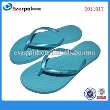 brazil rubber flip flops,ladies sexy flip flops,nude womens beach flip flops