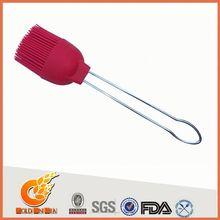 plastic handle ceiling brush/flower cake mold/leather bag gloves
