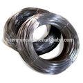 Fio de aço galvanizado strand,/ficar cara fio/fio terra