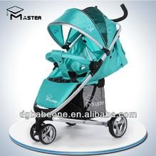 2014 Baby Stroller